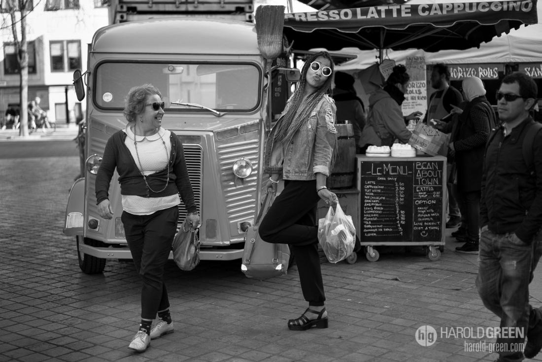 """Shop"" London © 2015 Harold Green."